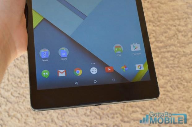 Nexus9-6