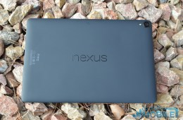 Nexus9-more