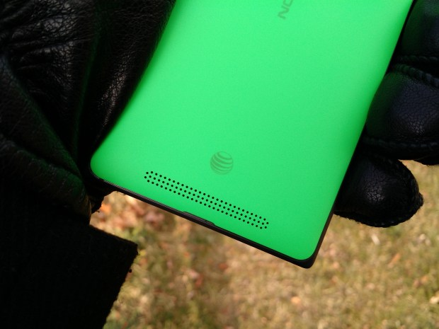 Nokia Lumia 830 (4)