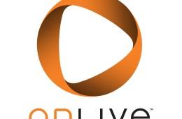 OnLive_Logo_White