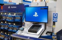 PS4-Black-Friday-2014-Deals-Expectations