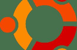 Qref_Ubuntu_Logo