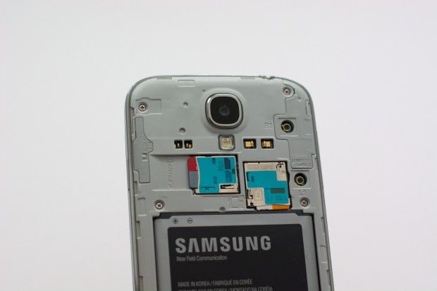 Samsung-Galaxy-S5-Features-7-620x413