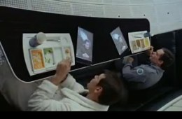 Samsung_ Kubrick invented tablets, not Apple | News | TechRadar UK