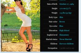 Screen shot 2011-01-31 at 12.58.42 PM