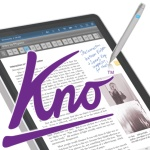 SingleScreenKnoThumb