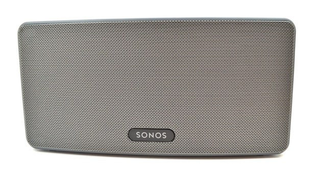 Sonos PLAY:3 Front