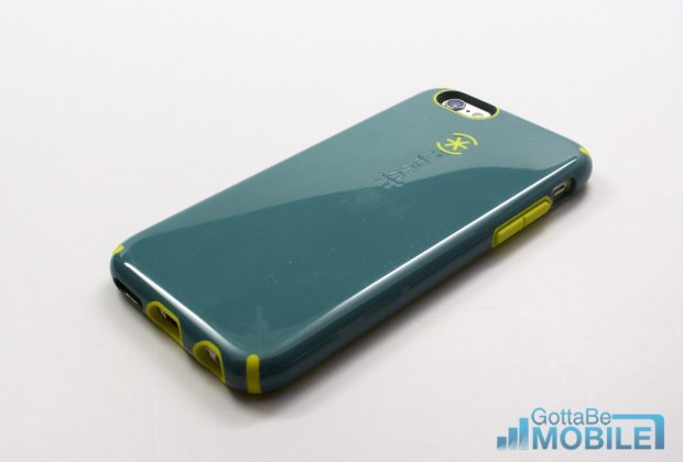 Read our Speck CandyShell iPhone 6 case review to see if this case is worth buying.