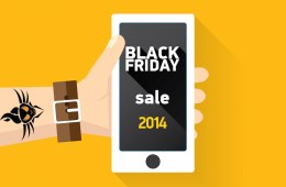 Check out the Verizon Black Friday deals and free gifts for all.