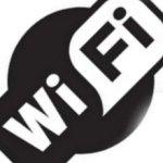 WiFiThumb