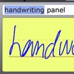Wp_ipad_panel_thumb