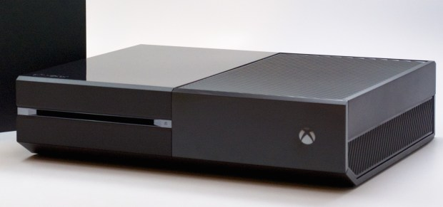 Expect to save at least $50 with Xbox One Black Friday 2014 deals.