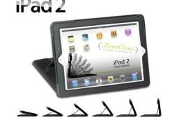 ZG iPad2
