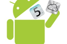androideatsios5