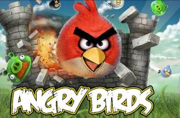 angry-birds-artwork