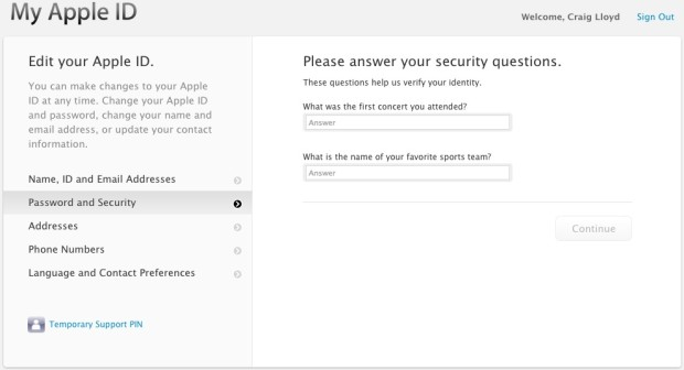 apple-two-factor-auth-6