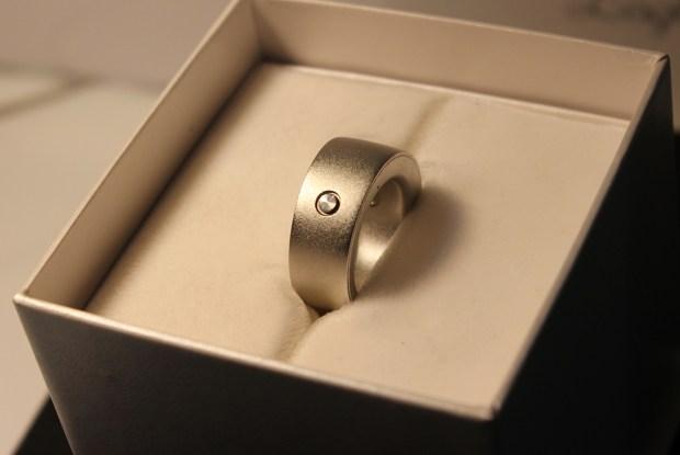 belkin-ring1