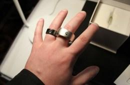 Belkin Ring