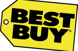 best-buy-logo-web