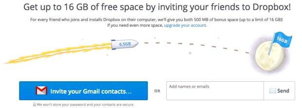 dropbox-referrals
