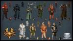 dungeon hunter 5 (15)
