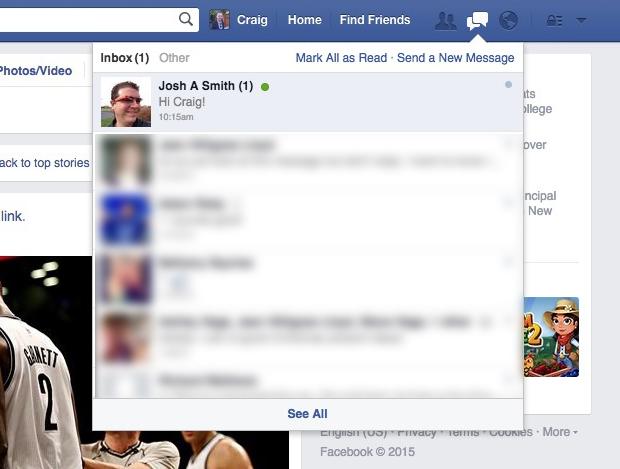facebook-messages-2