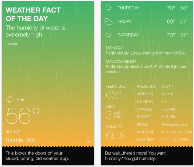 funny-weather