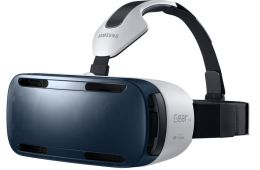 gear-vr-a-la-venta-pero-en-version-innovator-edition