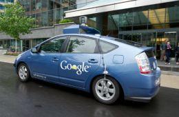 google-car-robots-660