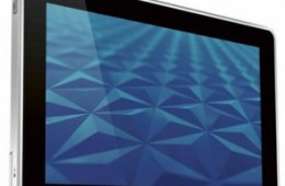 hp-slate-500-tablet-pc-300x264