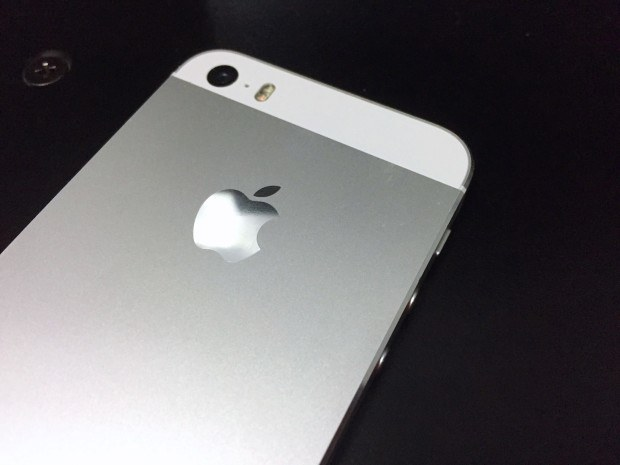 After a week, here's our iOS 8.0.2 iPhone 5s review.