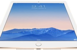 iPad Air 2 LTE Deals
