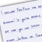 iPadInkBloggingThumb