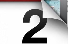 iPad_2_3-2