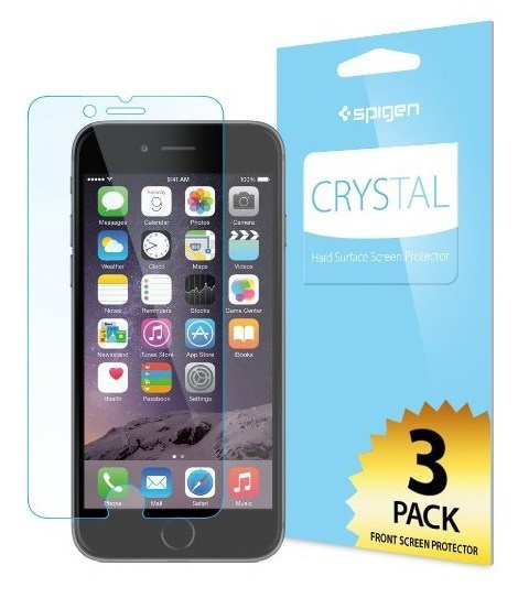 iPhone-6-screen-protector-2