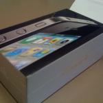 iPhone4BoxThumb
