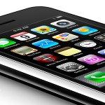 iPhoneFlatThumb