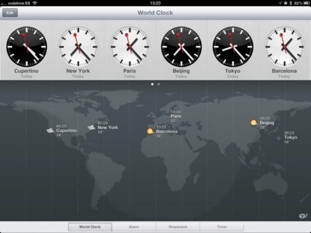 ipad-clock