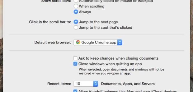mac-default-browser