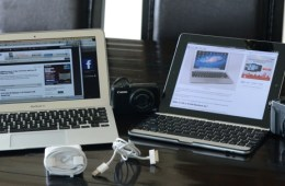 macbook-air-review 9