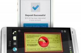 mobile_deposit_tandem_2_0