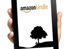 new-amazon-tablet-298x300