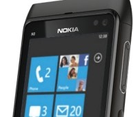 nokia_n8_wp7_thumb