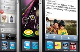 overview-multitasking-20101116.jpg