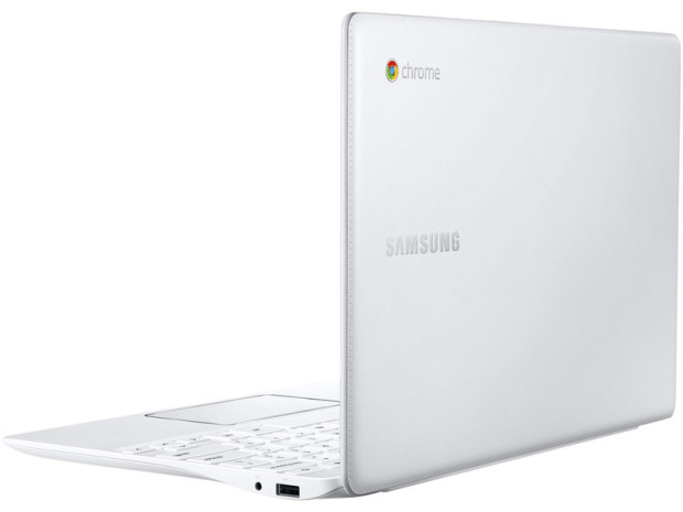 samsung-chromebook-2