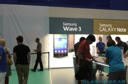 samsung_galaxy_tab_7-7_removed_ifa_sg_4-580x402