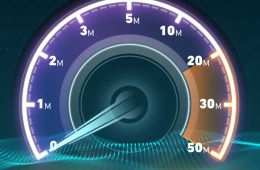 speedtest without unite pro
