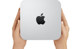 step0-gallery-macmini-image4.png