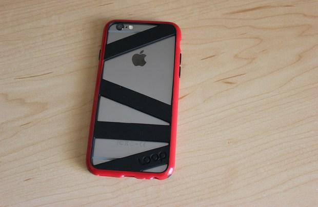 straitjacket-iphone-6-case-2