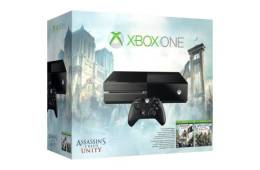 unity xbox one bundle 2